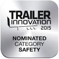 award_web