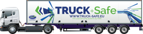 Truck-Safe Truck